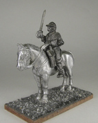 Heavy cavalry 2