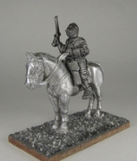 Heavy cavalry 3