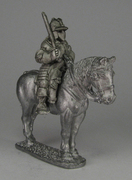 Heavy cavalry 4