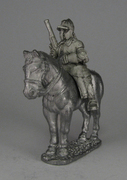 Heavy cavalry 5