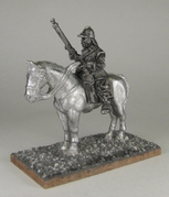 Light cavalry 4