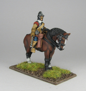 Light cav A2.jpg