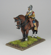 Light cav A3.jpg