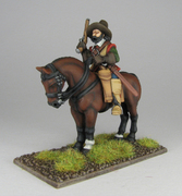 Light cav B3.jpg