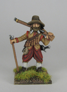 Musket on shoulder 1A.jpg