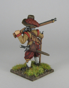 Musket on shoulder 1C.jpg