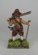 Musket on shoulder 1D.jpg