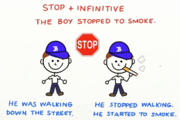 stop to smoke.PNG