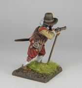 TYW Musketeer fire 4.jpg